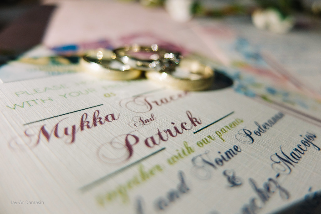 JayArDWP_PSiloveyou_Wedding (53)