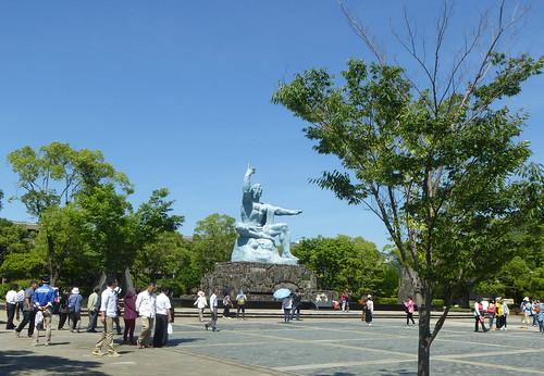 jp16-Nagasaki -1945-Parc (4)