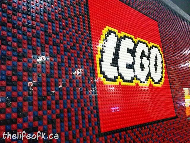 LegoTour_8
