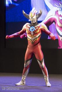 ITTS2016_Ultraman_Orb-238