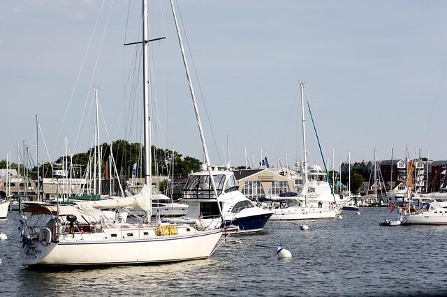 Annapolis63