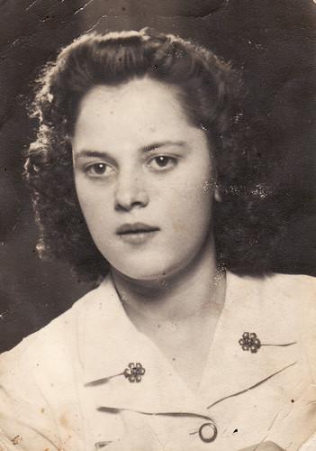 2.Elisa