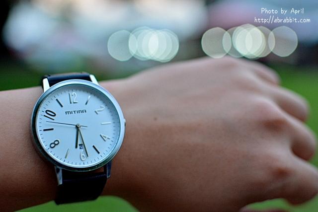柒彩年代-手錶