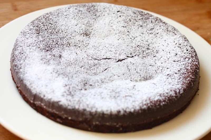 TARTA DE CHOCOLATE SUIZA-18