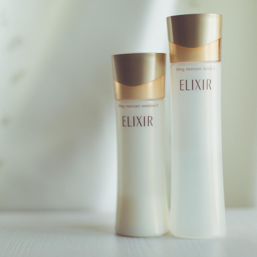 elixir-1