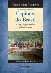 CAPITAES_DO_BRASIL_1464969677589293SK1464969677B