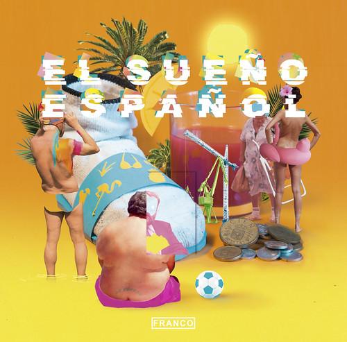 Franco el sueño español