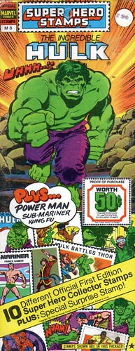 marvel_hulk_stamps