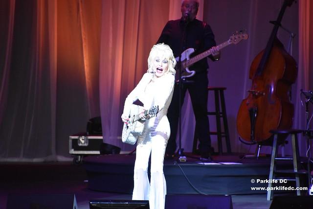 Dolly Parton 09