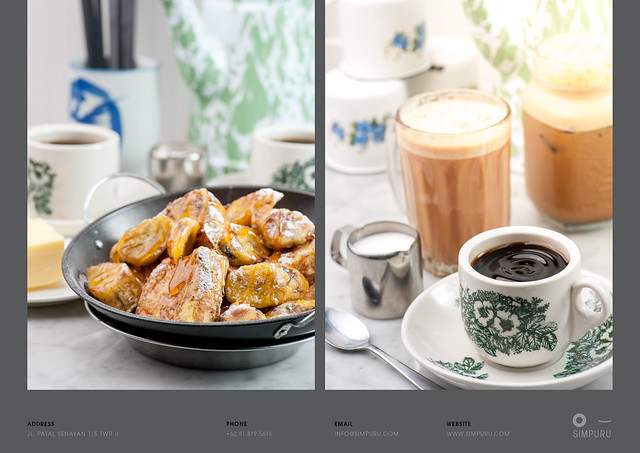 portfolio makanan31.jpg