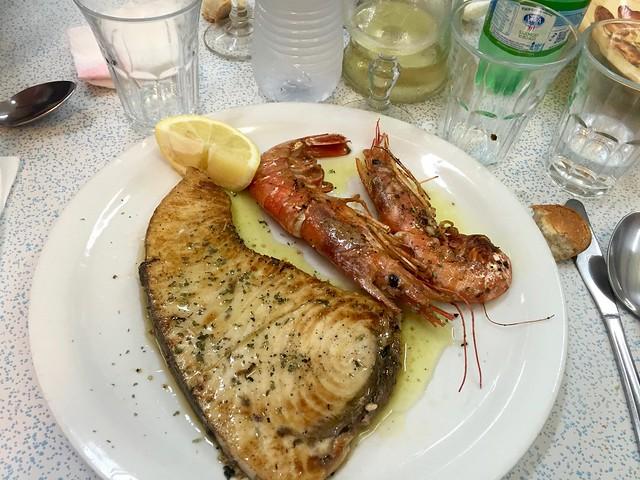 swordfish-gamberi-palermo