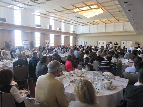 Trusts & Estates Seminar 2016