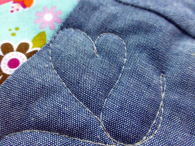 Pinwheels & Prairies for Siblings Together '16
