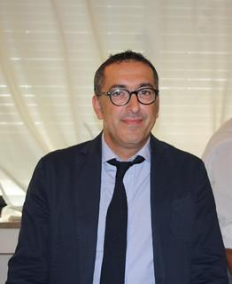 Rocco Bagalà