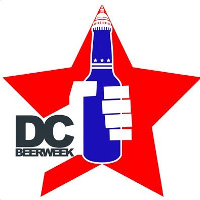 DC Beer Week 2016