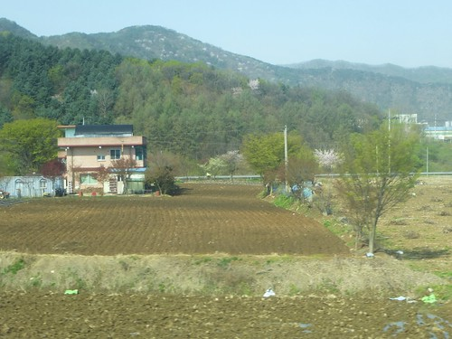 c16-Chuncheon-Gangneung-route (11)