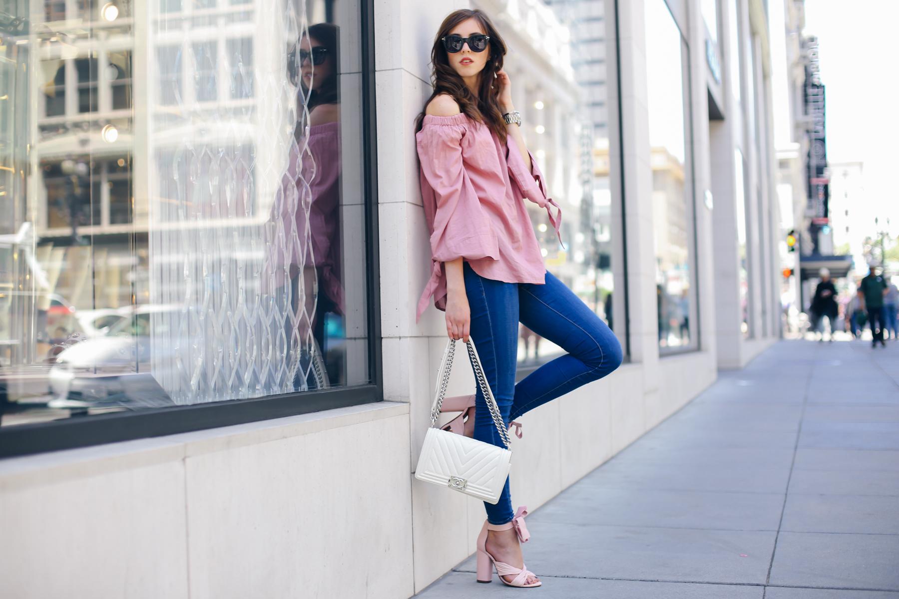 Barbora-Ondracova-FashioninmySoul-Fashion-Blogger-Photography-RyanbyRyanChua-7379