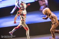 ITTS2016_Ultraman_Orb-52