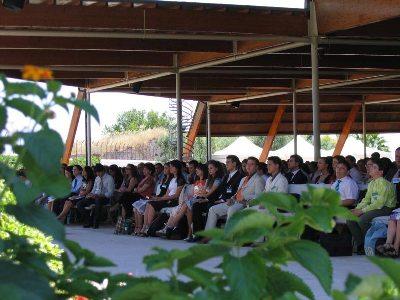 assemblea testimoni di geova