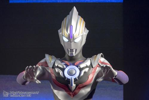 ITTS2016_Ultraman_Orb-185