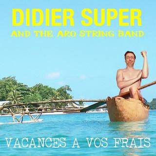 DidierSuper