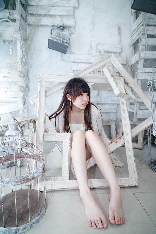 IMG_8505-Edit