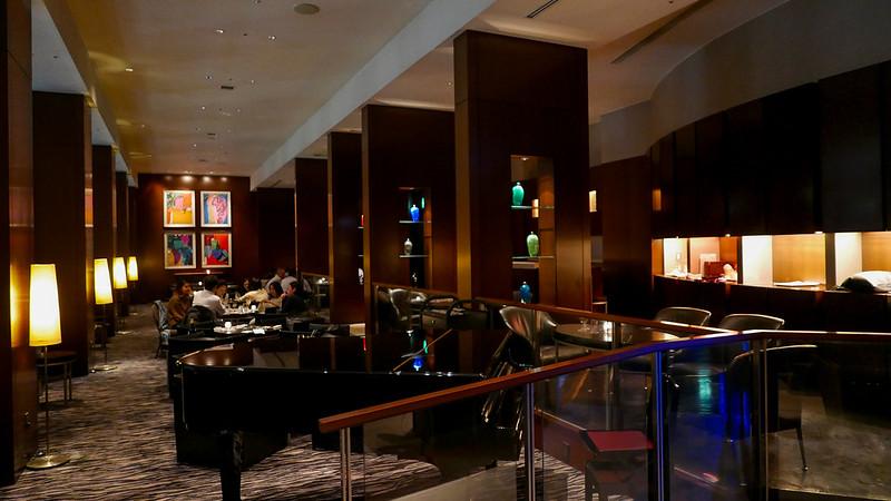 27410734844 e36466a8c8 c - REVIEW - Park Hotel Tokyo (Artist Room - Geisha)