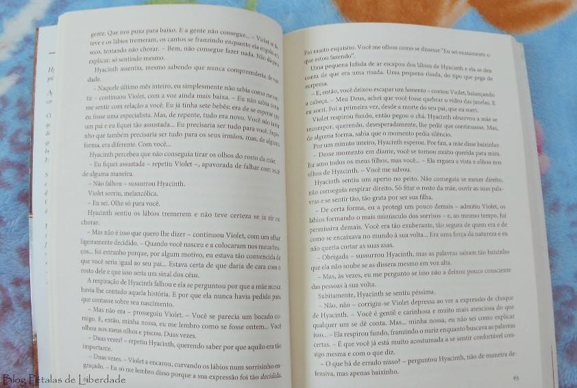 Resenha, livro, Um-beijo-inesquecível, Julia-Quinn, Editora-Arqueiro, fotos, romance-de-epoca, os-bridgertons, opiniao, quotes, trechos, diagramação