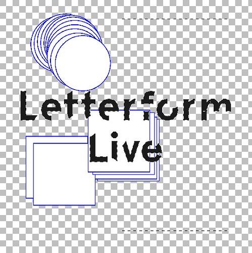 LetterformLive