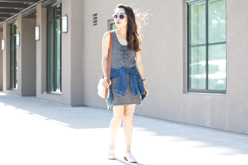 10laced-dress-levis-denim-summer-sf-style-fashion