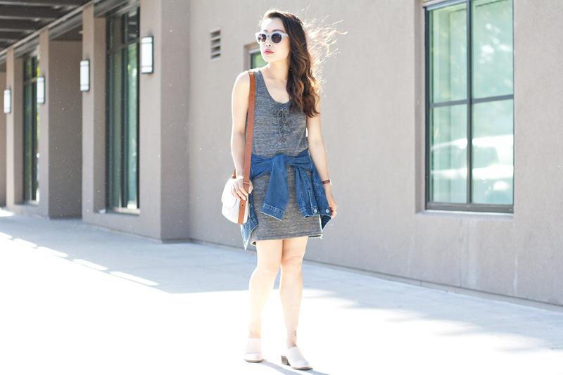 10laced-dress-levis-denim-summer-sf-style-fashion