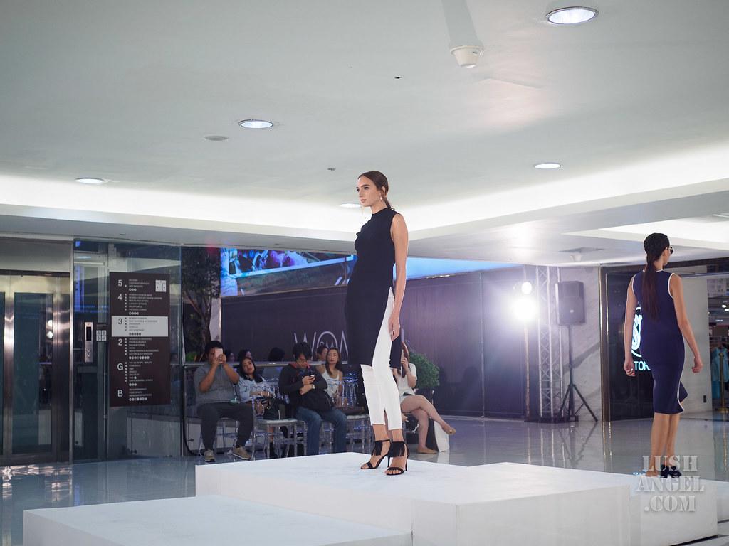 sm-woman-clothes