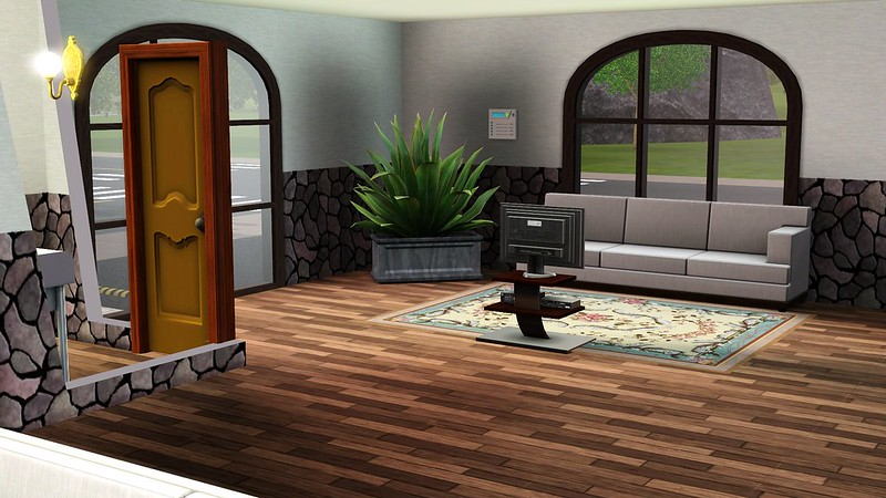 My Builds/Interior Designs 28083606396_6a1d7fc1f3_c