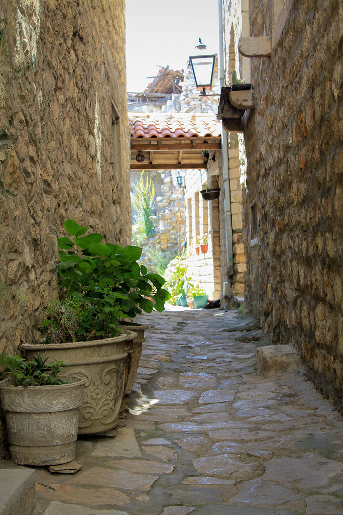 1505_montenegro_1755.jpg