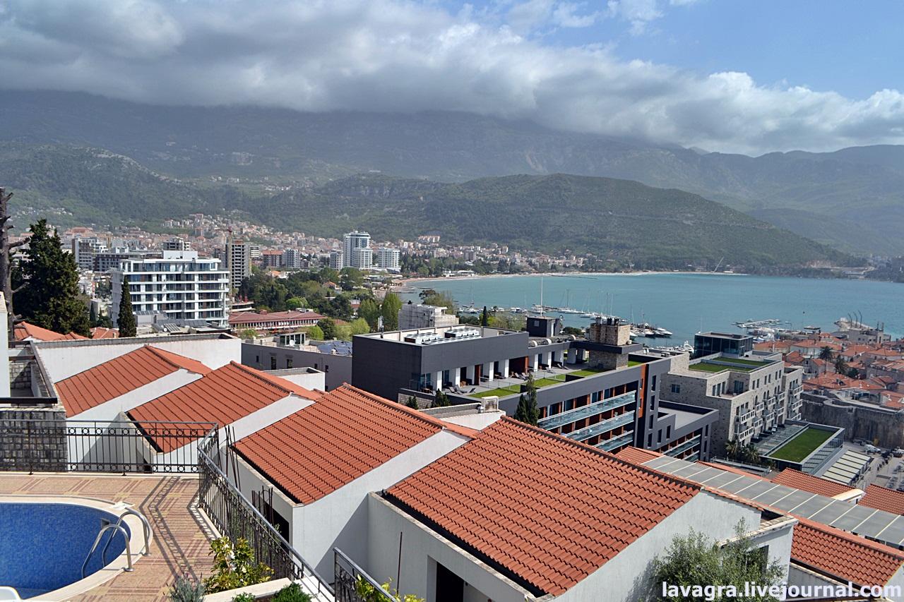 montenegro28