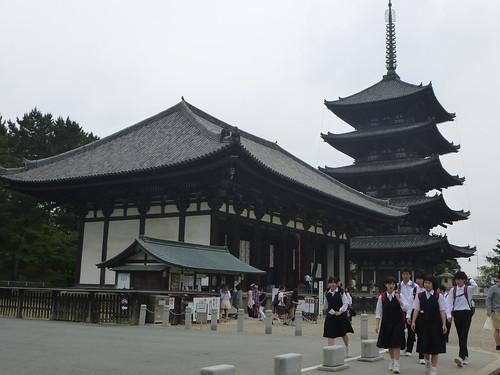 OB-jp16-Nara-Kofuko-ji (1)