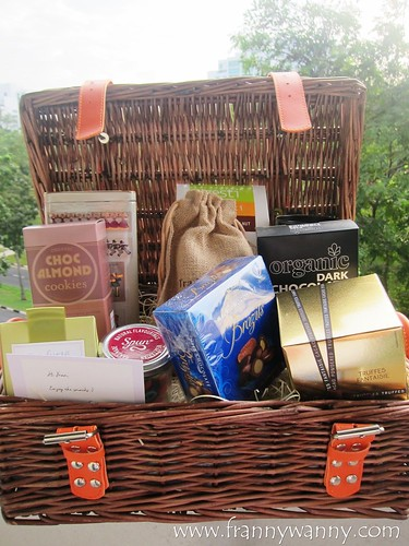 gift hampers singapore 1