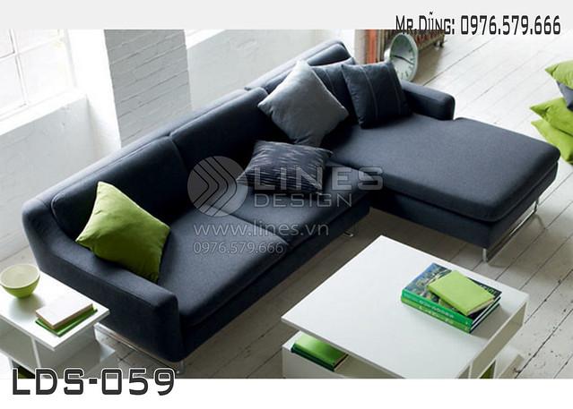 lds-59_16807620411_o