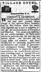 The_Milton_Chronicle__Milton__North_Carolina___17_April_1851__Thu rsday__Page_4_Page_1_Image_0003.jpg