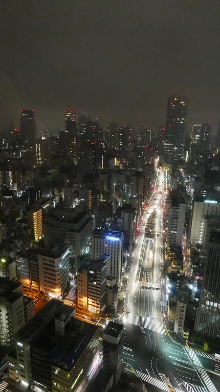 27989694676 3a8e8d1cb1 c - REVIEW - Park Hotel Tokyo (Artist Room - Geisha)