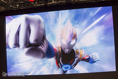 ITTS2016_Ultraman_Orb-5