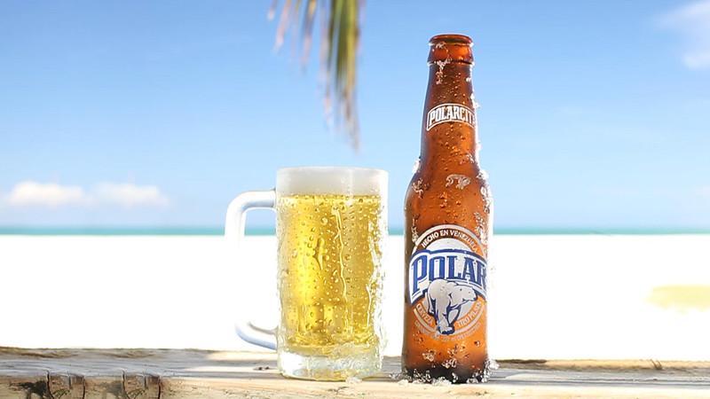 polar-beer