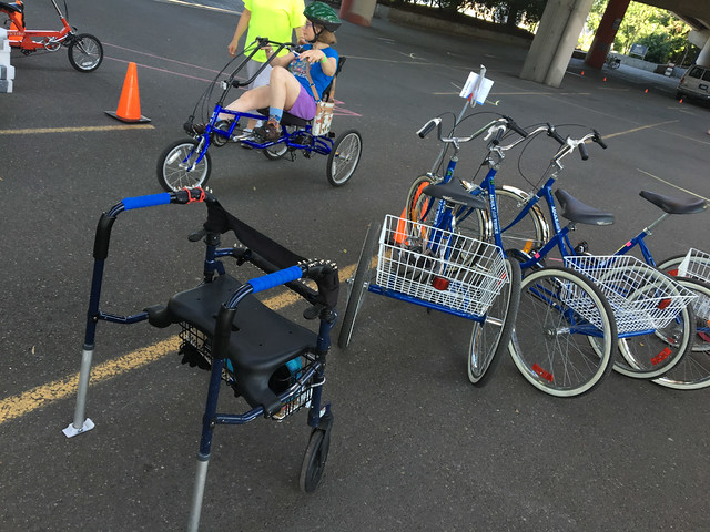 Adaptive Bike Clinic-6.jpg