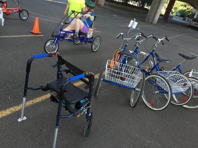 Adaptive Bike Clinic-6.jpg