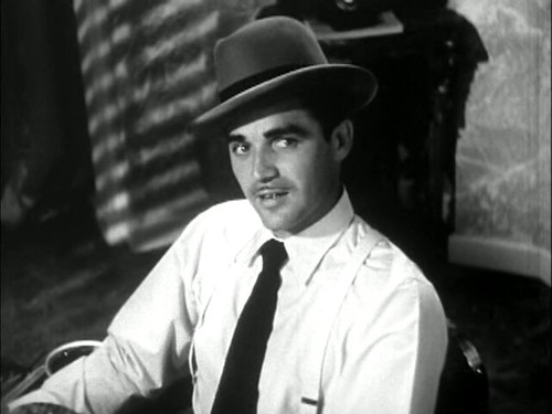 The Chase - 1946 - screenshot 4
