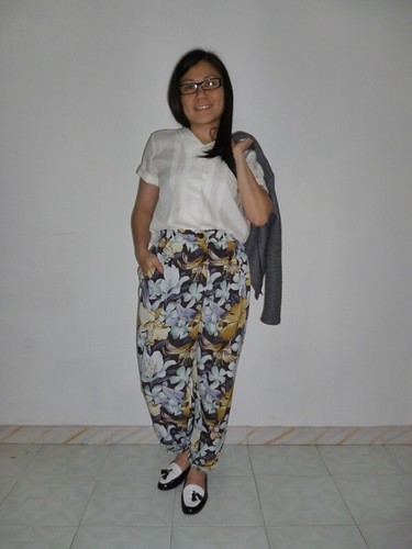 outfit post 11 june 1