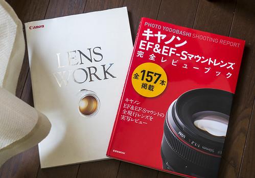 Canon EF Lens book_04