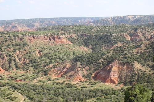 Palo Duro Canyon  061816 (133)