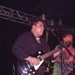 TSUNAMI - 2004