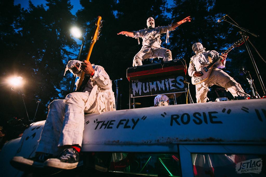 mummies22
